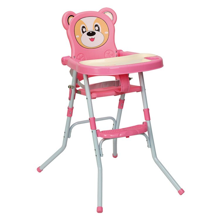 113chairpink