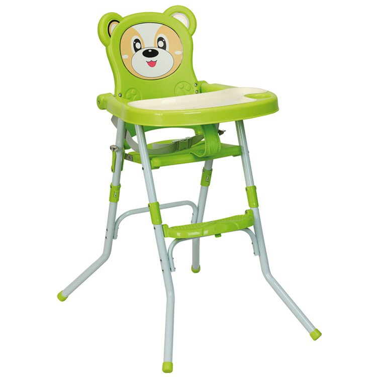 113chairlime
