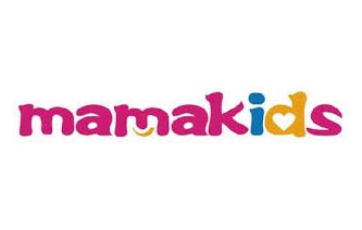mamakids kids stroller and car seat brand