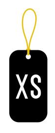 1-ExtraSmall
