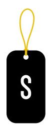 2-Small