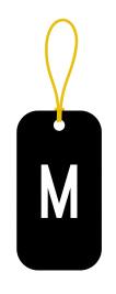 3-Medium