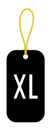 5-XtraLarge