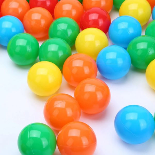 soft-ocean-play-balls-baby-kids-fiji